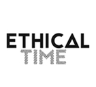 ethical-time